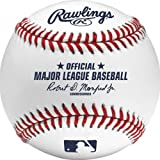 Official Major Leage Baseball
