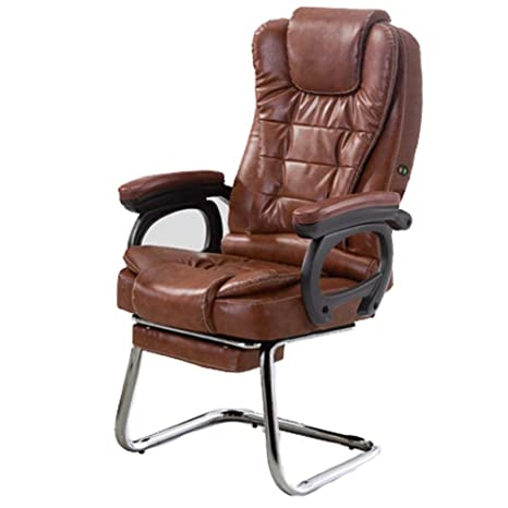 Fantastic Amazon Com Wf Chairs Computer Chair Bow Massage Chair For Pdpeps Interior Chair Design Pdpepsorg