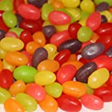 jelly beanie - American Medley Jelly Bean Mix: 5 LBS