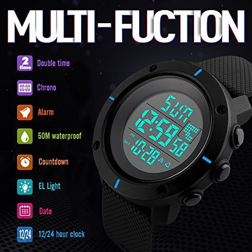 Kids-Digital-Sport-Watch-Outdoor-Waterproof-Watch-with-Alarm-for-Boys-Wrist-Watches-with-Timer-SEEWTA