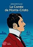 Le Comte de Monte Cristo (abrege)