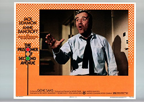 - MOVIE POSTER: THE LIVING DESSERT AND THE VANISHING P-LOBBY CARD-1971-Walt Disney- VF/NM