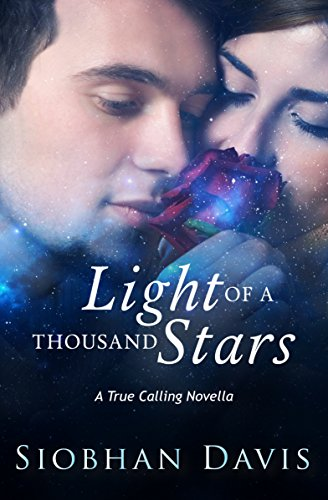 Light Thousand Stars True Calling ebook product image