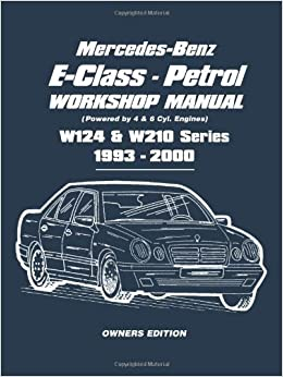 MERCEDES-BENZ OWNER/'S MANUAL 200 EDITION A