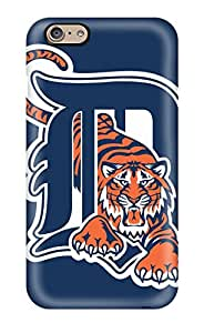 Best detroit tigers MLB Sports & Colleges best iPhone 6 cases 1145509K251647036