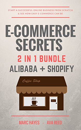 e-commerce-secrets-2-in-1-bundle-start-a-successful-online-business-from-scratch-see-how-easy-e-comm