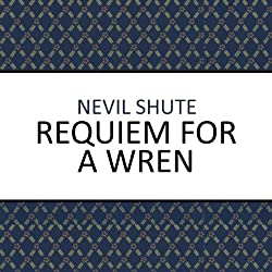 Requiem for a Wren