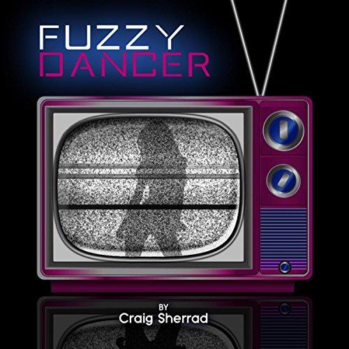 Craig Sherrad-Fuzzy Dancer-WEB-2016-LEV Download