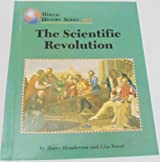 The Scientific Revolution (World History Series)