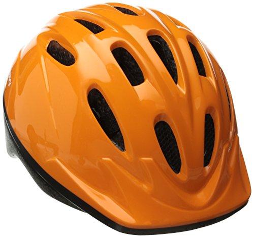 Joovy 00115 Noodle Helmet Orangie