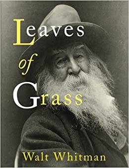 >>HOT>> Leaves Of Grass : [Exact Facsimile Of The 1855 First Edition]. bursatil figura sobre coches report