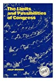 The Limits and Possibilities of Congress, Phillip Brenner, 0312486839