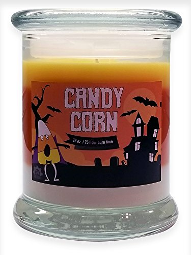 corn candles - 7