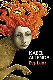 Eva Luna (Contemporanea (debolsillo))