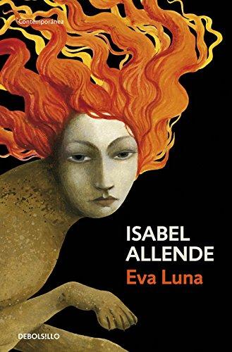 Eva Luna (CONTEMPORANEA): Amazon.es: Isabel Allende: Libros