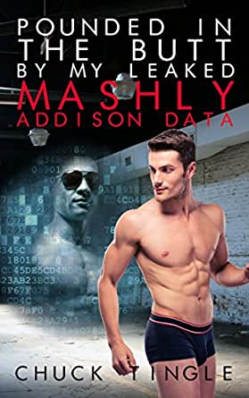 addison gay singles You don't have to work hard to find sexy singles in addison  men addison lesbian dating addison gay dating have fun with the most attractive singles in addison.
