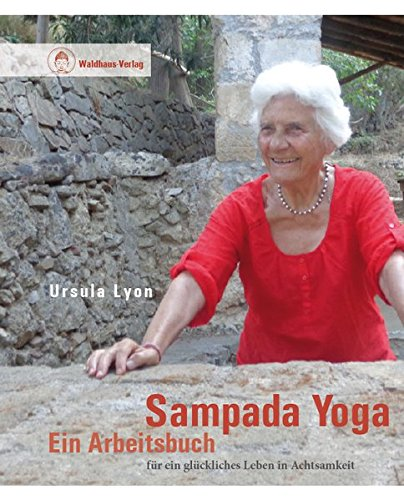 sampada-yoga-ein-arbeitsbuch
