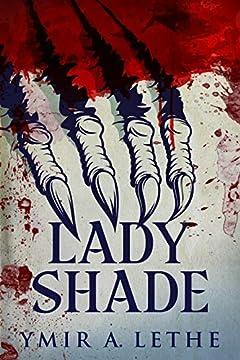 Lady Shade