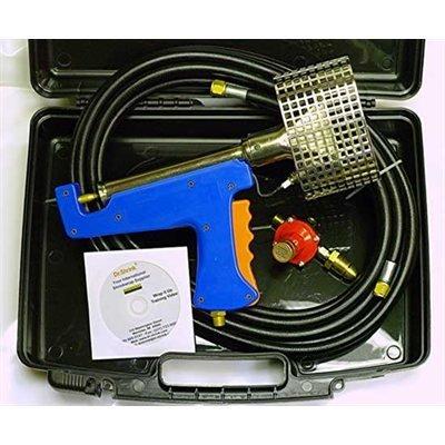 Airlette Propane Heat Tool, 100,000 Btu DS-RS100