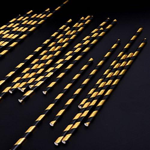 Striped Biodegradable Elegant stylish Decoration product image