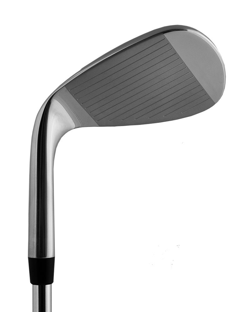 Amazon.com: Warrior 60 grados Wedge Club de Golf: Sports ...