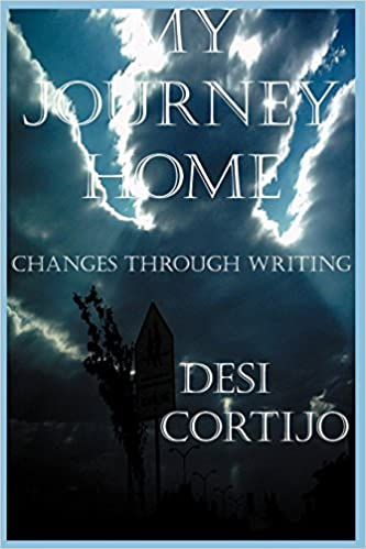 My Journey Home: Changes Through Writing