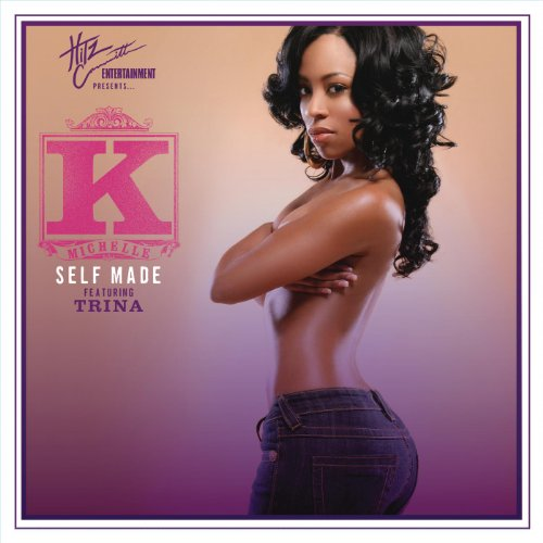 Main Version) [Explicit]: K. Michelle featuring Trina: MP3 Downloads
