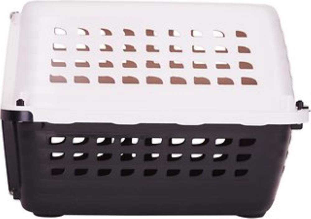 Petmate Compass Fashion Kennel Cat and Dog Kennel by Petmate (Image #6)