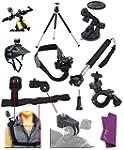 Sales La(R) Bundles Accessories Kit S...