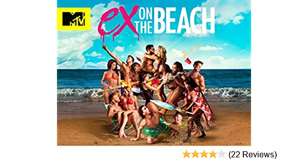 ex on the beach season 8 episode 3 123movies