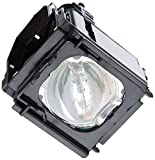 CTLAMP 109-682 Replacement Projector Lamp/Bulb with Generic Housing for DIGITAL PROJECTION Highlite 260 HB / Highlite 260 HC / HIGHlite Cine 260 / Mvision Cine 260 Projector