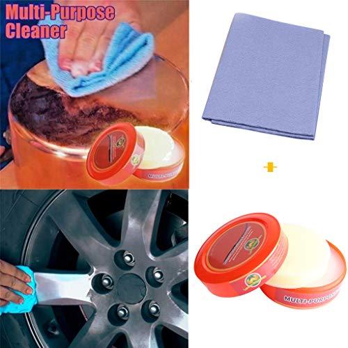 oscillating car polisher - 8