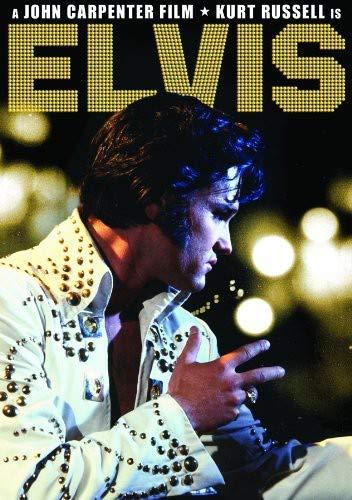 Elvis (Best Elvis Impersonator Ever)