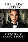 The Great Gatsby, Fitzgerald Francis Scott, 1497458862