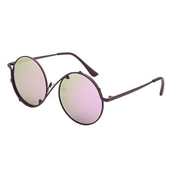 Gafas de sol @Gafas Gafas de sol para niños Cristales ...