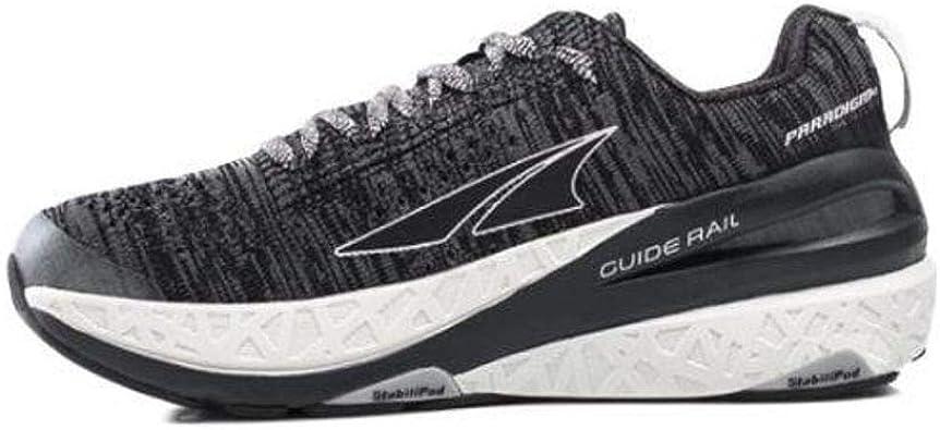 Paradigm 4.0 Running Shoe
