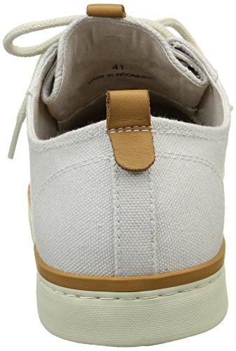 Palladium Herren Free Sneaker Grau - Gris (056 Light Grey)