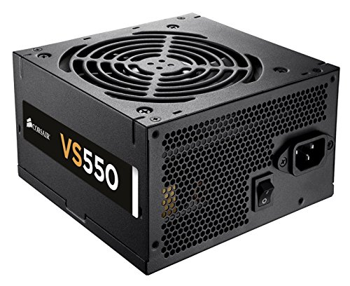 http://www.mysterytechs.com/2018/01/build-gaming-pc-under-20k-indian-rupees.html