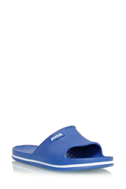 joma Chancla Shower  Amazon.es  Zapatos y complementos 0c6e896b4dc