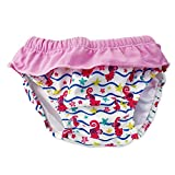 Cheekaaboo Swim Pants for Baby & Kids, Adjustable