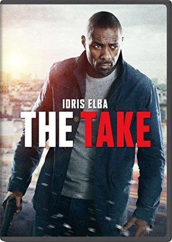 The Take (2016) ()