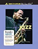 Concise Guide to Jazz, Unbound (for Books a la Carte Plus) (6th Edition)