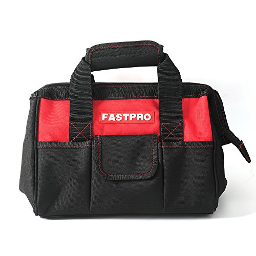 FASTPRO 23-piece Basics Tool Set with Tool Bag by FASTPRO (Image #8)