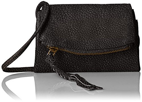 twig-arrow-shar-mini-accordion-cross-body-bag-black-one-size