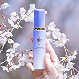 Tatcha Luminous Dewy Skin Mist: Silky Spray Mist