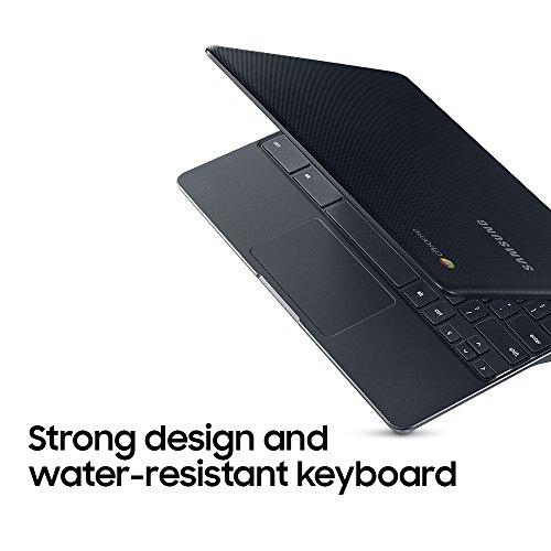 Samsung Chromebook 3, 11.6