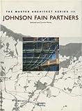 Johnson Fain Partners, Images Publishing Group, 187549877X