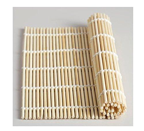 Bamboo Sushi Mat (Bamboo Sushi Rolling Mat)