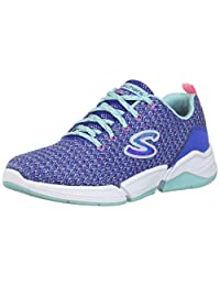 Skechers Girl's TRIPLE FLEX Sneakers
