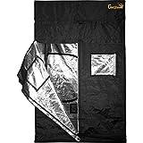 Gorilla Grow Tent 3' x 3' Indoor Hydroponic Greenhouse Garden Room | GGT33 --P#EWT43 65234R3FA707439